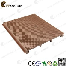 New Products Hollow Wall panel