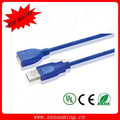 High Performance USB extension cable USB 3.0 data link cable