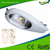 2013 new product light China manufacturer energy saving led cobra head street light