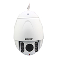 1080P Dome PTZ Auto Tracking Wireless Outdoor Camera HW0045 With Insert 16G SD Card