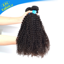 Wholesale raw vietnamese hair curly, vietnamese virgin hair ghana hair, supply top quality corkscrew weaving hair extension