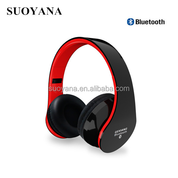 Best Selling Alibaba In Russian Micro Headphone with sd card made in alibaba