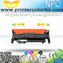 toner for Samsung ProXpress SL480MFP CLT K-4043 Y-4042 C 430 CLT-M-404 CLTC-4042 black reset digital copier CARTRIDGE-lowest shi