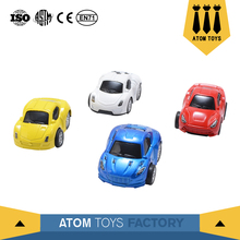 factory supply cheap newest model car fashion style military diecast models for kids