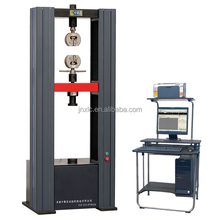 90/180 degree peel/ Flexural Bend/Burst/Puncture Fixtures testing machines