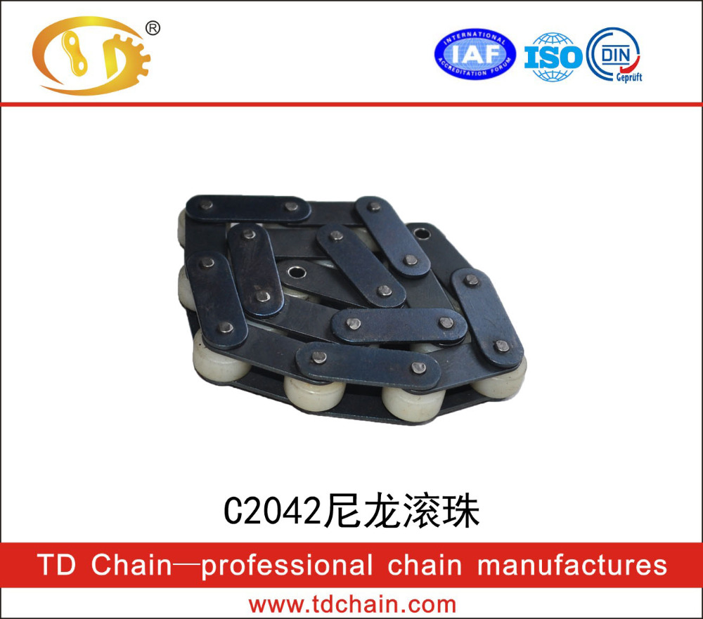 China Factory Industrial Sprockets And Chains