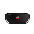 V99 star android tv box rk3368 octa core 2gb 16gb smart tv box media player