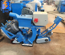 Road Surface Shot Blasting Cleaning Machine/Road Shot Blasting Machine/floor Abrator