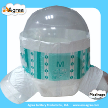 China Professional Manufacturer custom made adult disposable diapers,dry care adult diaper,diapers soft care
