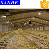 modern poultry house companies looking for distributors chicken house/coop