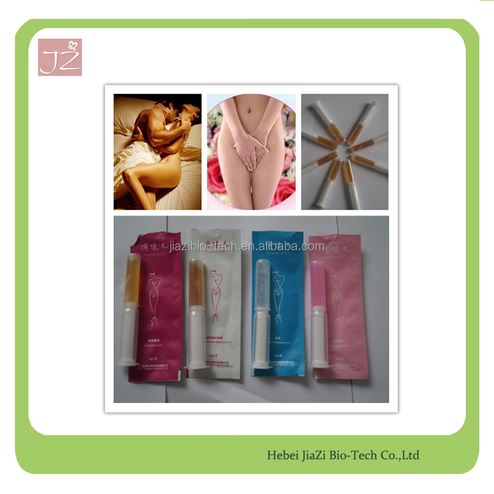 sex products for female vagina,sex products for women cream