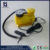Portable 12 volt car air compressor