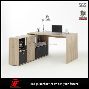 Uk Amazon Best Seller Wood Furniture Mdf Morden Office Desk Buy Office Desk Modern Office Desk