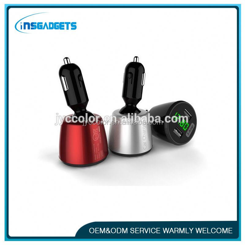 Universal car charger for laptop and mobile ,h0txf cigarette lighter car charger for sale