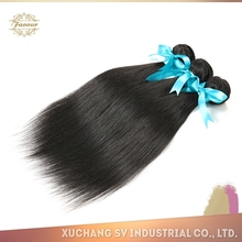 Fresh natural soft malaysian hair, silky straight malaysian human hair weave, sale virgin malaysian wet and wavy hair weave