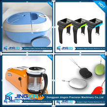 Jingxin Cheap Price Rapid Prototyping Service Factory For Industrial Design