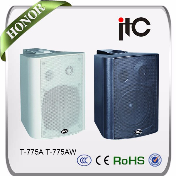 New products 20w 8 ohm speaker