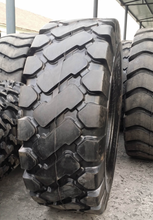 China OTR Tire E3 L3 OTR Tire17.5-25 20.5-25 23.5-25 26.5-25 29.5-25 Wheel Loader Tires