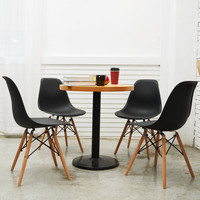 Wholesale Modern Replica Emes Side Chair