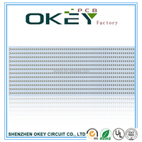 Wholesale China Factory led light cfl pcb circuit manufacturer in china