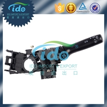 Car parts auto combination switch for Toyota 84140-OK020