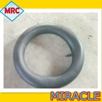 china manufacturing Motorcycle Inner tube 3.00-18 3.25-17