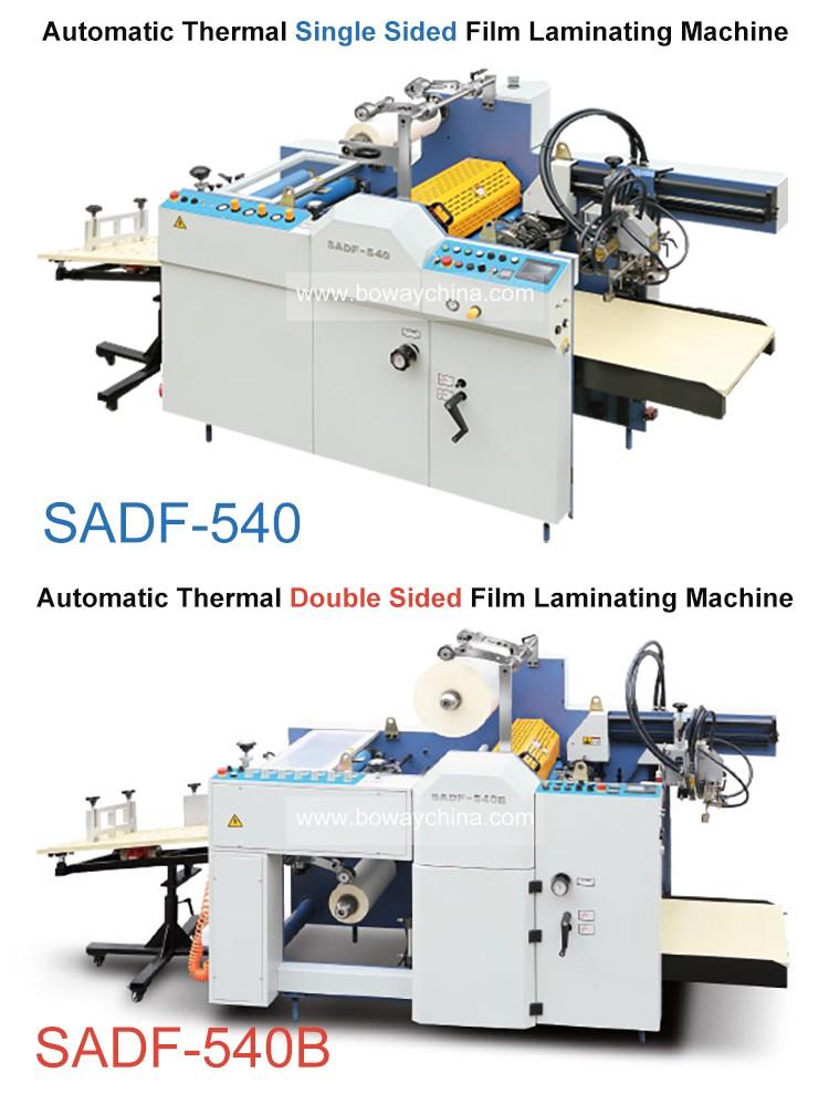SADF-540 series WEB.jpg