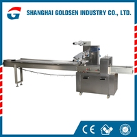 automatic soap packaging machinery,sulfur soap packing machine,pillow automatic soap wrapping machine