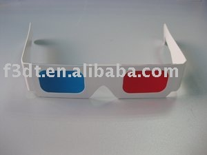 buy glasses frames online  cyan 3d glasses