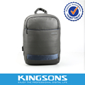 Factory Direct Sell Eminent Waterproof Laptop Bag Backpack