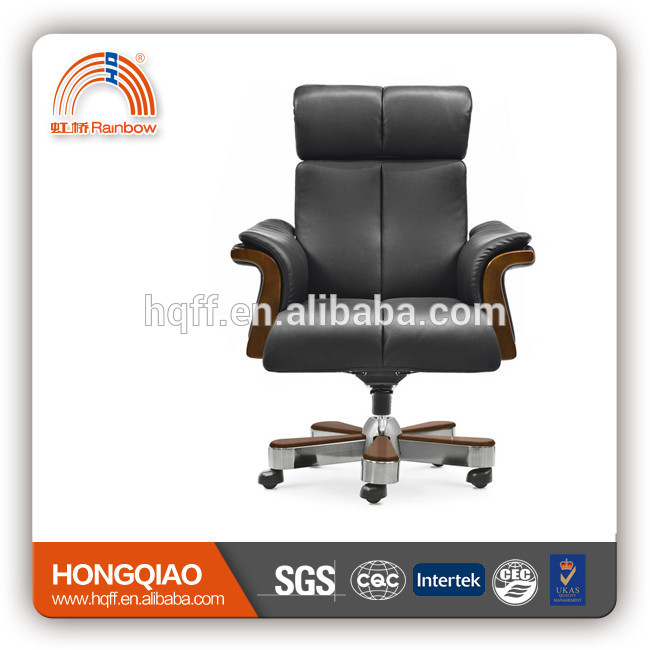 wireless remote office massage chair hot sale meeting mesh chair laptop table dimension