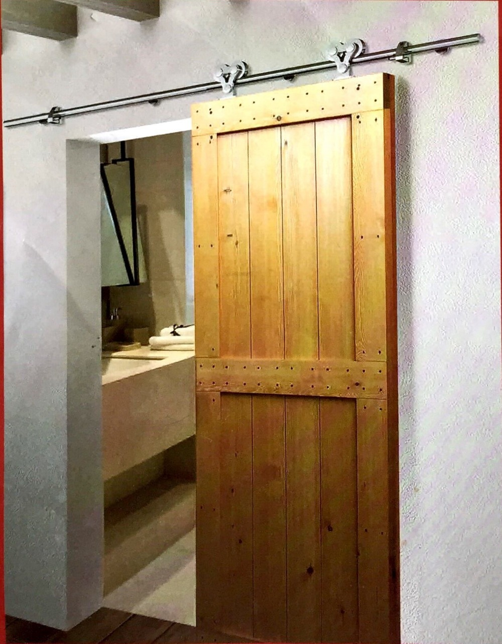 Used Kitchen Cabinet Doors For Sale Used Kitchen Cabinet Doors For Sale Salvaged Kitchen