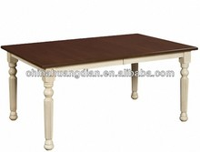 latest designs of dining tables HDT089