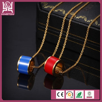quality gold jewelry catalog imported from China
