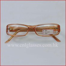 shenzhen eyewear company,eyeglass cords and chains for fashion quality frames