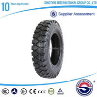Bottom price best selling otr tire 23.5-25 dumper truck tires