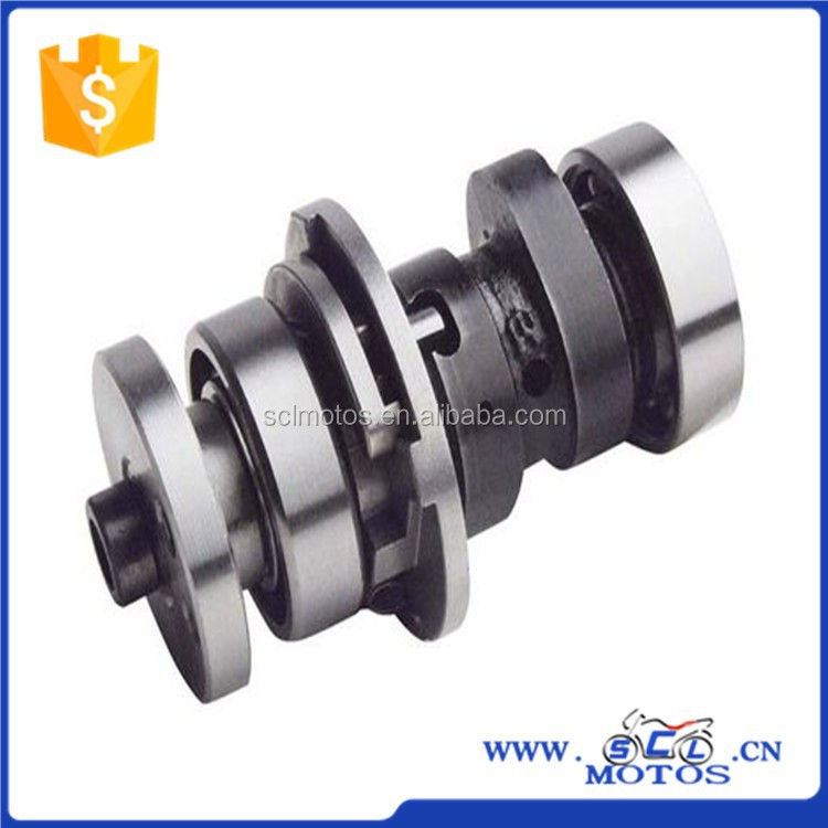 SCL-2013030355 Motorcycle Camshaft ,Camshaft Assy for APACHE Parts
