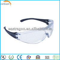 PC Lens z87 Cheap Medical Goggle Eye Protection with Price
