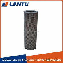 24046Z15 234-60-31330 H7919 PT8387 J86-30615 Hydraulic Oil Filter For KOBELCO CRANE TRACKED