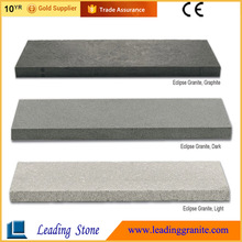 2016 cheap patio slabs for sale 600x600 grey paving slabs