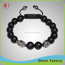 artificial stone armlet jewelry