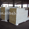 wholesale cladding exterior board sound proof Wiskind Sandwich Wall Panel