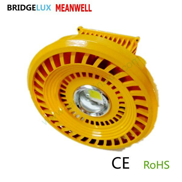 explosion proof ip65 high quality 100w led flood light outdoor
