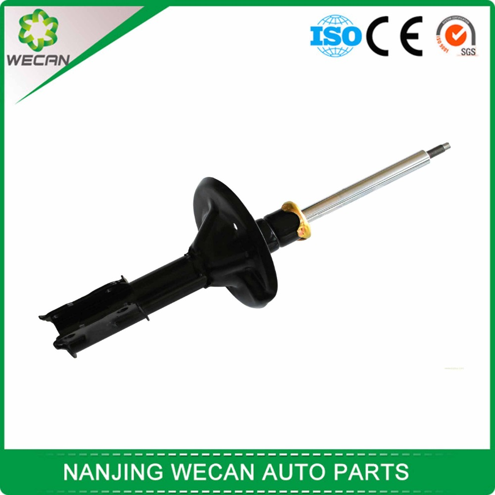 Factory price automobile shock absorber for Toyota E10 OEM 333114