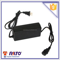 Motorcycle Power Bank Battery Charger for sale