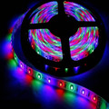2014 china supplier wholesale 5050 SMD 60leds/m 14.4w/m IP20 waterproof RGB flexible led strip