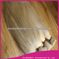 hot new products for 2014 human brazilian hair bulk