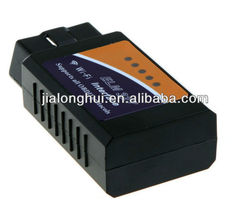 Wholesale wifi interface obdii elm327