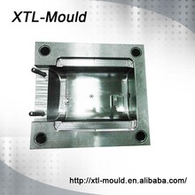 Inexpensive Latest Design Injection Mold for Plastic Household Item Moulds Product Manufacturer
