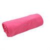 Ice Towel Cold Feeling Running Fitness